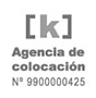 Agencia colocación Implika